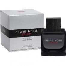 Encre Noire Sport مردانه