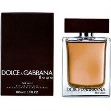 Dolce & Gabbana The One EDP مردانه