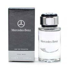 Mercedes Benz Miniature مردانه