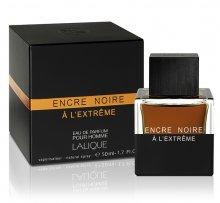 Encre Noire A L`Extremeمردانه