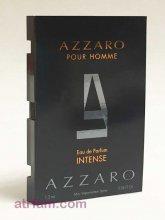 Azzaro Pour Homme Sample مردانه