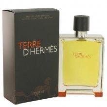Terre D'Hermes P مردانه
