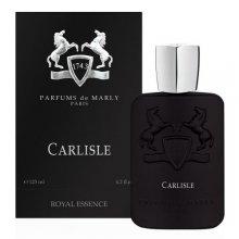 Carlisle Parfums de Marly  مردانه و زنانه