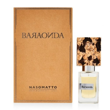 Baraonda Nasomatto مردانه و زنانه