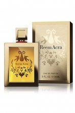 Reem Acra زنانه