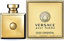 Versace Pour Femme Oud Oriental زنانه