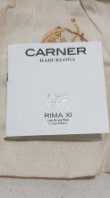 Carner Barcelona Rima XI sampel زنانه- مردانه