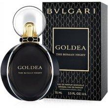 Goldea The Roman Night زنانه