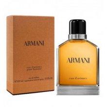 Armani Eau d'Aromes مردانه