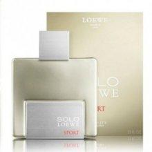 Solo Loewe Sport مردانه