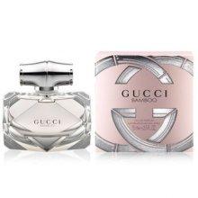 Gucci Bamboo  زنانه