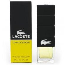Lacoste Challenge مردانه