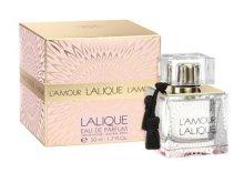 Lalique L'Amour زنانه