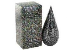 La Prairie Midnight Rain  زنانه