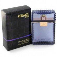 Versace Man مردانه