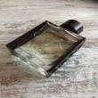 L'Insoumis Lalique مردانه