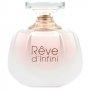 Reve d'Infini Lalique  زنانه