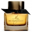 My Burberry Black زنانه