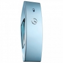 Mercedes Benz Club Fresh مردانه