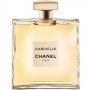 Gabrielle Chanel زنانه
