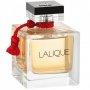 Lalique Le Parfum زنانه