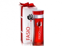 Fasio Red زنانه