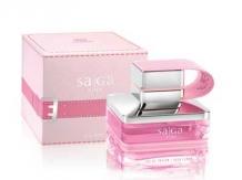 SaGa Pink زنانه