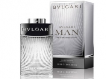 Bvlgari Man The Silver مردانه