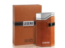 Legend Brown مردانه