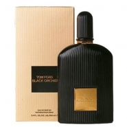 Tom Ford Black Orchid زنانه