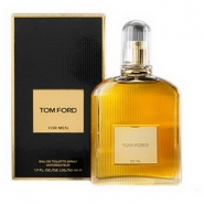 Tom Ford مردانه