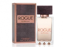 Rogue By Rihanna زنانه