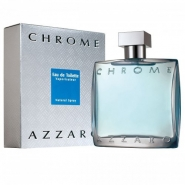 Azzaro Chrome مردانه