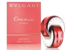 Omnia Coral زنانه