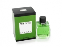 Pure Vetiver مردانه