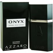 Onyx مردانه