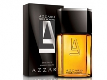Azzaro Pour Homme مردانه