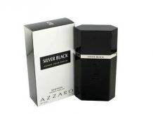 Silver Black مردانه