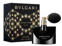 Jasmin Noir L`Elixir زنانه