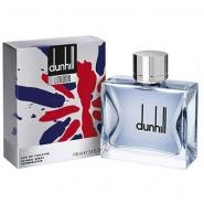Dunhill London مردانه