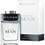 Bvlgari Man مردانه