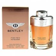 Bentley  Intense مردانه