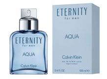 ck eternity aqua مردانه