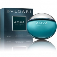 Bvlgari Aqva Pour Homme for men مردانه