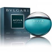 bvlgari aqua مردانه