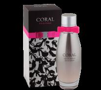 Coral زنانه