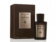 Colonia Intensa Oud Eau de Cologne Concentree Acqua di Parma مردانه