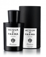 Essenza di Colonia Acqua di Parma  مردانه