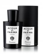 Essenza di Colonia Acqua di Parma  مردانه