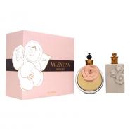Valentina Assoluto&gift زنانه